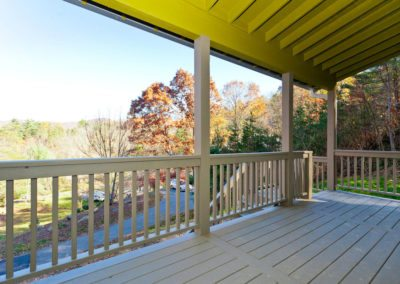 135-Spooks-Branch-Asheville-NC-large-002-Deck-1500x1000-72dpi