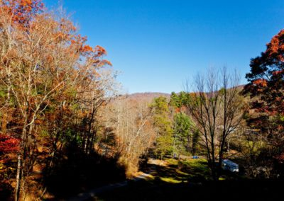 135-Spooks-Branch-Asheville-NC-large-003-View-1500x1000-72dpi