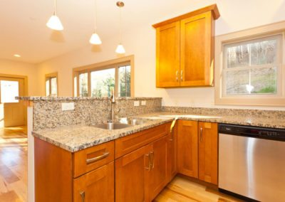 135-Spooks-Branch-Asheville-NC-large-009-Kitchen-1500x1000-72dpi