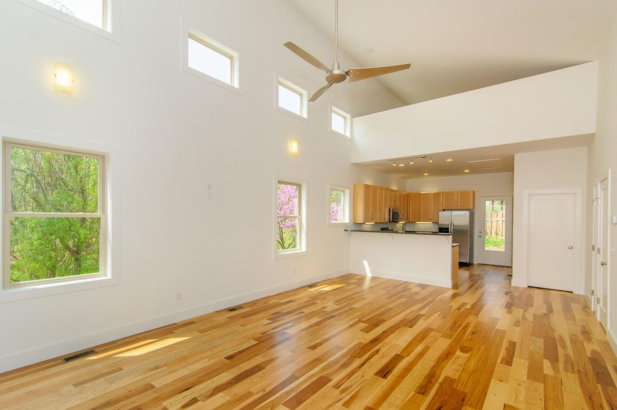 271 Waynesville Rd Asheville Large 005 Living Room 1500