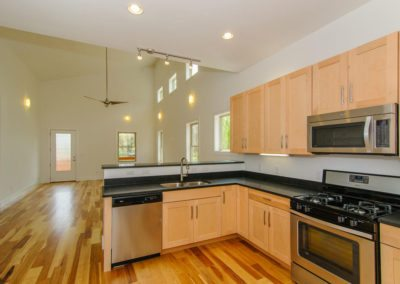 271-Waynesville-Rd-Asheville-large-009-Kitchen-1500x996-72dpi