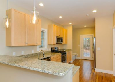 322-Sulphur-Springs-Rd-large-009-Kitchen-1500x997-72dpi