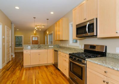 322-Sulphur-Springs-Rd-large-012-Kitchen-1500x997-72dpi