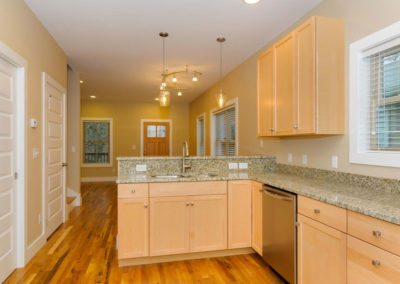 322-Sulphur-Springs-Rd-large-013-Kitchen-1500x997-72dpi