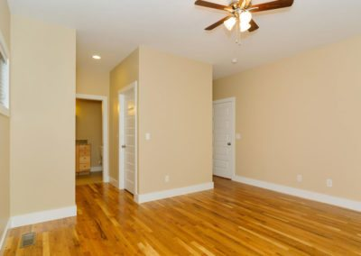 322-Sulphur-Springs-Rd-large-019-Master-Bedroom-1500x997-72dpi