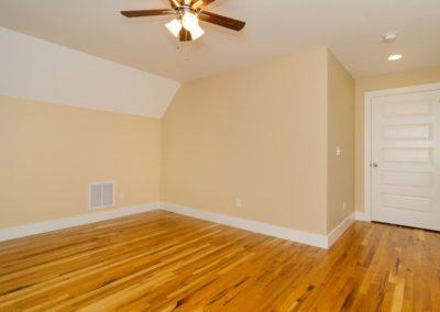 322-Sulphur-Springs-Rd-large-025-Bedroom-3-1500x997-72dpi