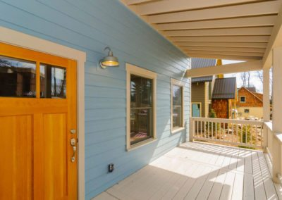 42-Sulpher-Springs-Rd-large-003-Front-Porch-1500x997-72dpi