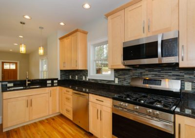42-Sulpher-Springs-Rd-large-010-Kitchen-1500x997-72dpi