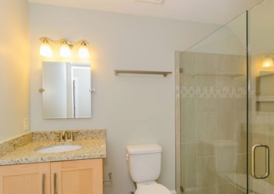 42-Sulpher-Springs-Rd-large-022-Bathroom-2-1500x997-72dpi