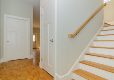 42-Sulpher-Springs-Rd-large-023-Staircase-1500x997-72dpi