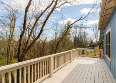 42-Sulpher-Springs-Rd-large-027-Main-Level-Deck-1500x997-72dpi