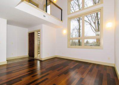 49-Greeley-St-Asheville-NC-large-004-Living-Room-1500x996-72dpi