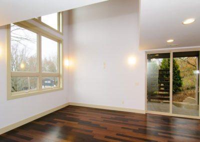 49-Greeley-St-Asheville-NC-large-005-Living-Room-1500x996-72dpi