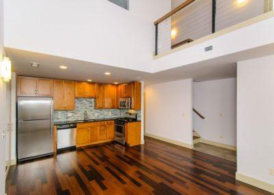 49-Greeley-St-Asheville-NC-large-006-Living-Room-1500x996-72dpi