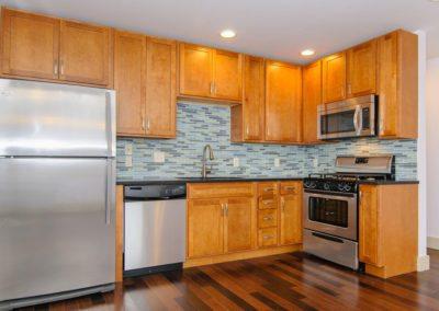 49-Greeley-St-Asheville-NC-large-007-Kitchen-1500x996-72dpi