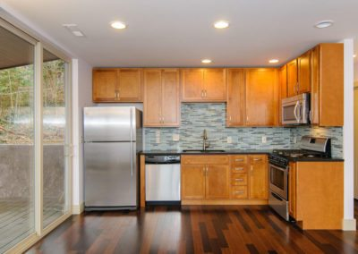 49-Greeley-St-Asheville-NC-large-008-Kitchen-1500x996-72dpi