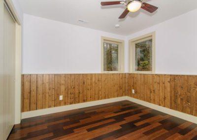 49-Greeley-St-Asheville-NC-large-010-Bedroom-1500x996-72dpi