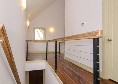 49-Greeley-St-Asheville-NC-large-014-Stairway-Detail-664x1000-72dpi