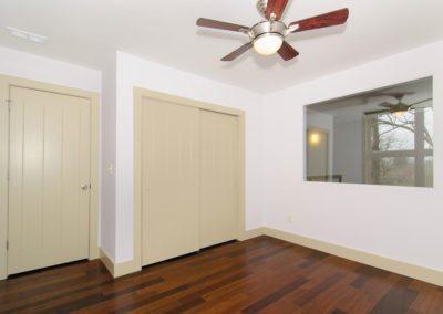 49-Greeley-St-Asheville-NC-large-018-Bedroom-1500x996-72dpi