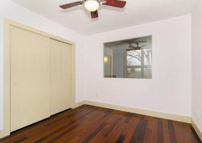 49-Greeley-St-Asheville-NC-large-019-Bedroom-1500x996-72dpi