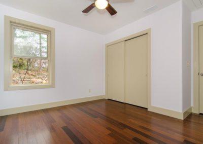 49-Greeley-St-Asheville-NC-large-021-Bedroom-1500x996-72dpi