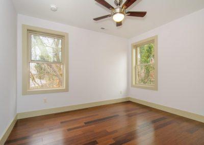 49-Greeley-St-Asheville-NC-large-022-Bedroom-1500x996-72dpi