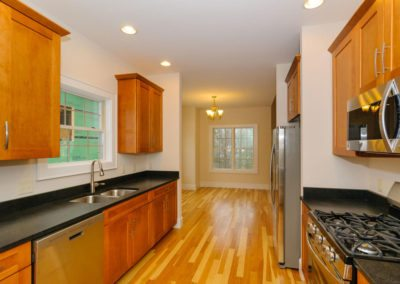 54-Sulphur-Springs-Road-large-011-Kitchen-1500x997-72dpi