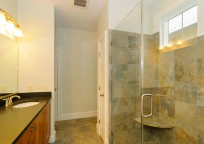 54-Sulphur-Springs-Road-large-019-Master-Bath-1500x997-72dpi