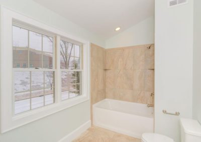 54-Sulphur-Springs-Road-large-023-Bathroom-1500x997-72dpi