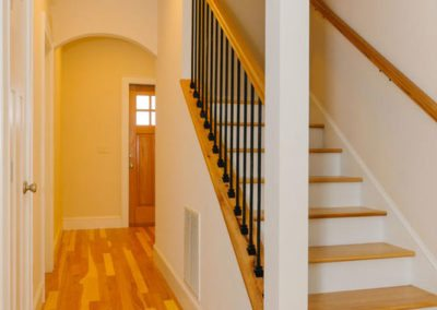 54-Sulphur-Springs-Road-large-026-Staircase-665x1000-72dpi