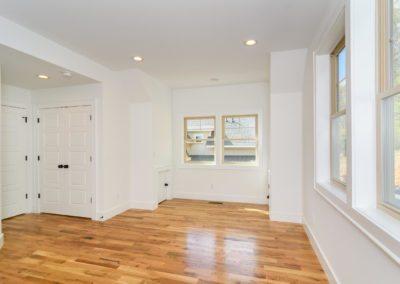 anotherbedroom2