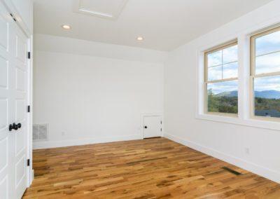 anotherbedroom3