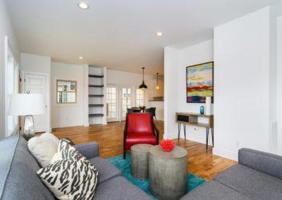 livingroomview