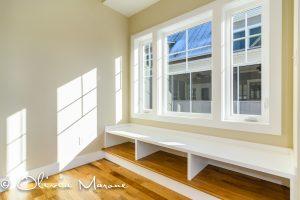 windowbench