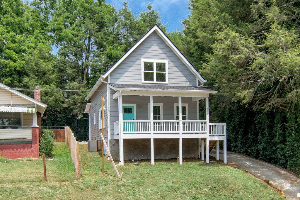 Dsc 2450 Copy Beach Hensley Homes