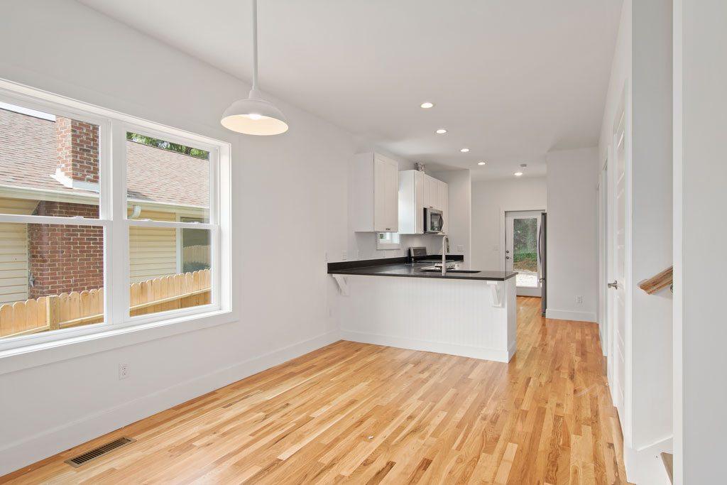 Dsc 2570 Beach Hensley Homes