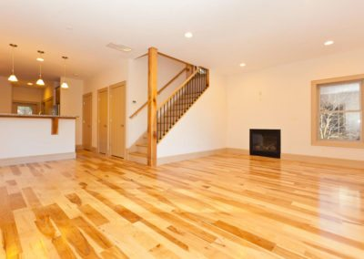 135-Spooks-Branch-Asheville-NC-large-004-Living-Room-1500x1000-72dpi