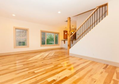 135-Spooks-Branch-Asheville-NC-large-006-Living-Room-1500x1000-72dpi