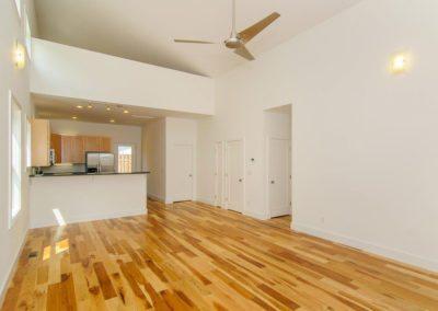 271-Waynesville-Rd-Asheville-large-004-Living-Room-1500x996-72dpi
