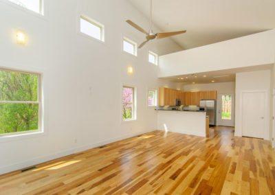 271-Waynesville-Rd-Asheville-large-005-Living-Room-1500x996-72dpi-1
