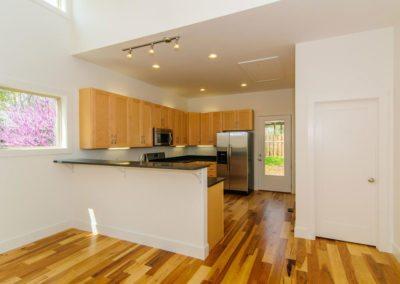 271-Waynesville-Rd-Asheville-large-007-Kitchen-1500x996-72dpi