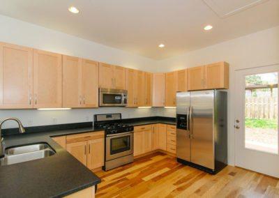 271-Waynesville-Rd-Asheville-large-008-Kitchen-1500x996-72dpi