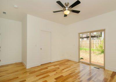 271-Waynesville-Rd-Asheville-large-012-Bedroom-1500x996-72dpi