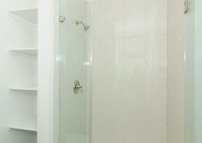 271-Waynesville-Rd-Asheville-large-014-Bathroom-1500x996-72dpi