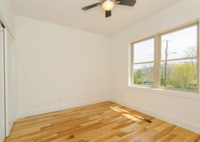 271-Waynesville-Rd-Asheville-large-016-Bedroom-1500x996-72dpi