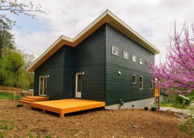 271-Waynesville-Rd-Asheville-large-023-Back-of-House-1500x996-72dpi