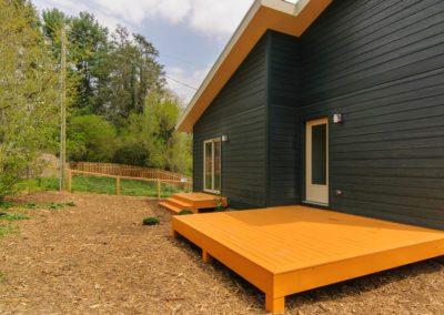 271-Waynesville-Rd-Asheville-large-024-Back-of-House-1500x996-72dpi