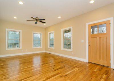 322-Sulphur-Springs-Rd-large-004-Living-Room-1500x997-72dpi