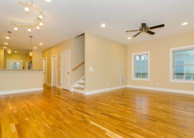 322-Sulphur-Springs-Rd-large-005-Living-Room-1500x997-72dpi