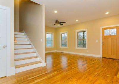 322-Sulphur-Springs-Rd-large-006-Living-Room-1500x997-72dpi